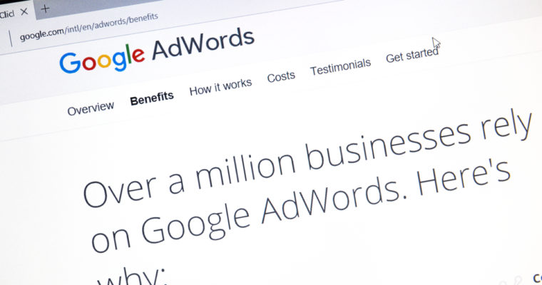 Good AdWords Updates: Expanded Text Ads, Responsive Ads, & Device Bidding