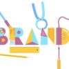 Seven SEO Steps to Rebranding Your Company
