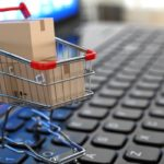 4 Common Mistakes That B2C E-Commerce Shops Make | SEJ