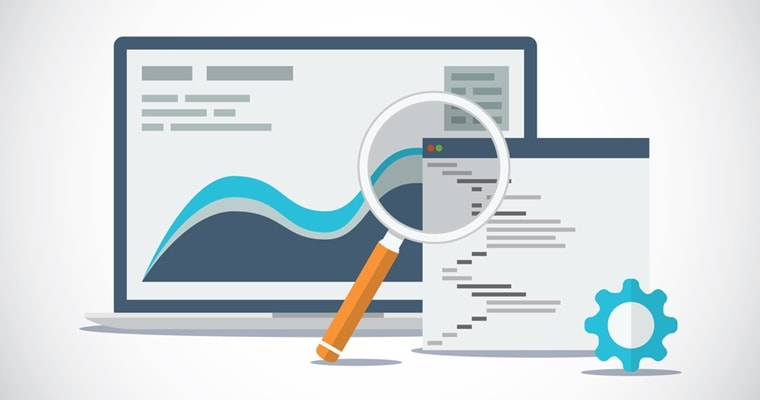 A Recommended List of Free and Paid SEO Tools