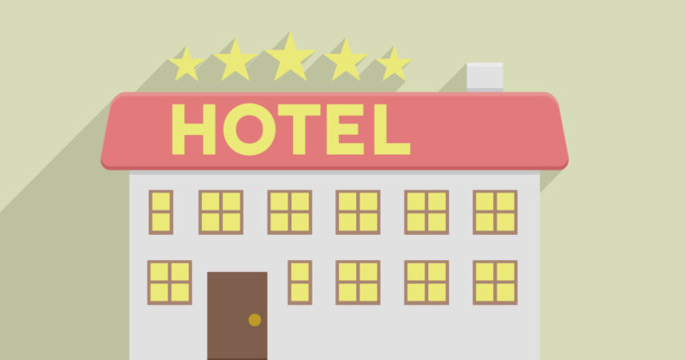 Google Assists Travelers With Improved Hotel and Flight Search