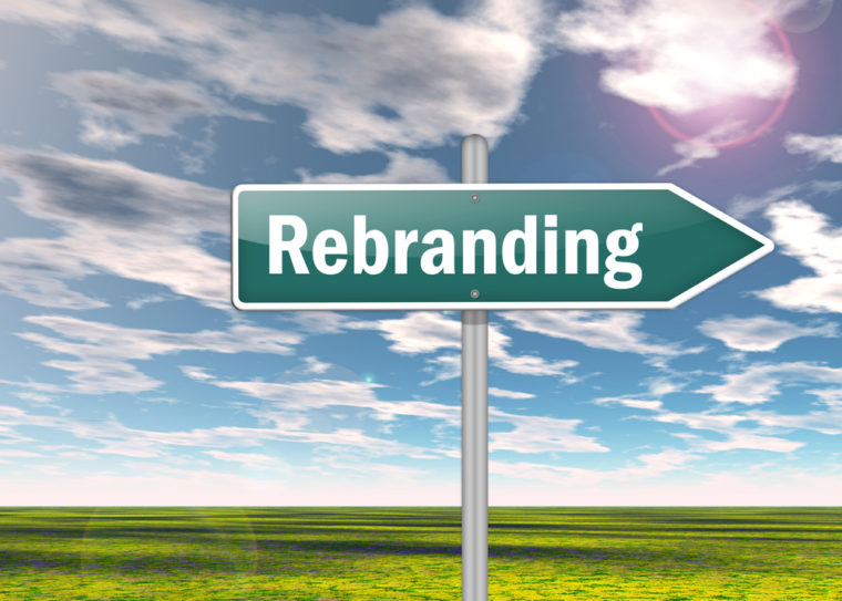 Your 7 First SEO Considerations When Rebranding