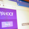 Yahoo Acquired by Verizon for Nearly $5 Billion in Cash