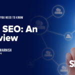 Local SEO An Overview