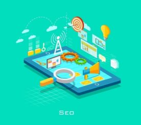 The 5 Biggest Mobile SEO Challenges and How to Overcome Them