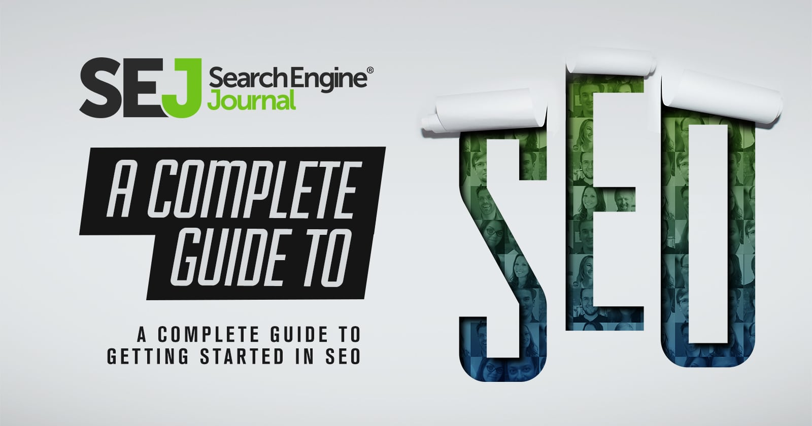 A Complete Guide to SEO: What You Need to Know in 2019