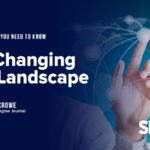 The Changing SEO Landscape