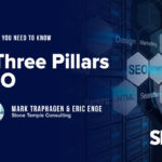 The Three Pillars of SEO (1)