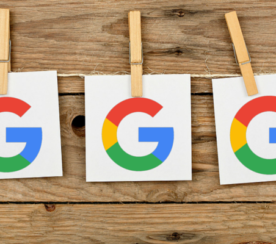 Google Expands Google Posts to Organizations and Public Figures