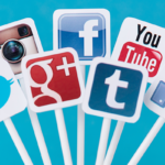 The Top Dos and Don'ts in Effective Social Media Management   SEJ