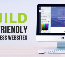 Guide to Building Your SEO Friendly Site