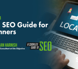 The Definitive Local SEO Guide for Beginners