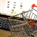 The Newbie E-commerce Marketer's Guide to CRO | SEJ