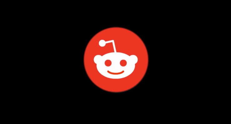 Reddit to Publicly Disclose Political Ad Details