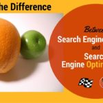search engine friendly vs search engine optimized-SEJ