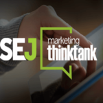 Current Trends in Link Building & Content Marketing