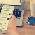 Optimizing Your News Site | Search Engine Journal