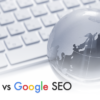 9 Biggest Differences Between Yandex & Google SEO
