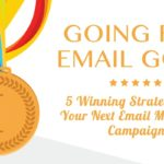 Going for Email Gold: Winning Email Marketing Strategies | SEJ