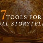 7-Tools-For-Visual-Storytelling