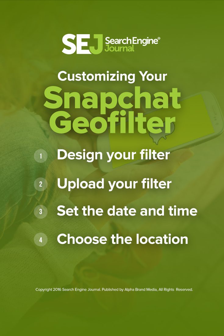 customizing-your-snapchat-geofilter