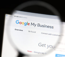 New Google My Business Insights Show How You're Being Found