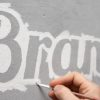 Branding: How to Do it Right