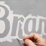 Branding Yourself Consistently | Search Engine Journal