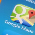 3 Ways to Take Advantage of Google Maps Ads | SEJ
