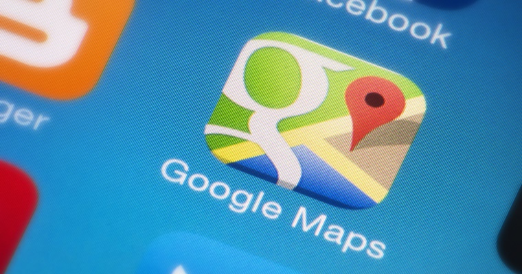 3 Ways to Take Advantage of Google Maps Ads