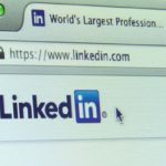 Follow Microsoft's Lead by Investing in LinkedIn Marketing | SEJ