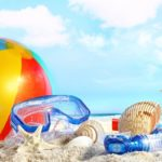 Planning Your Website Like Your Holiday | Search Engine Journal
