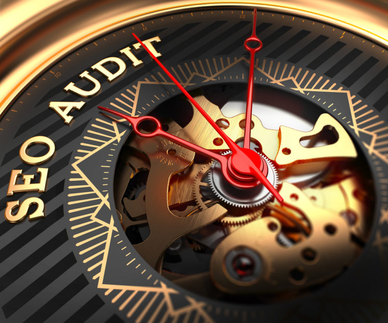 How to Create an Emotional SEO Audit for Converting Traffic   SEJ