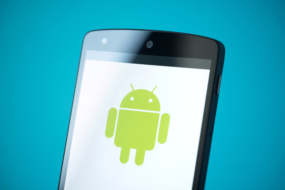 Search Within Apps on Your Android Phone With 'In Apps' Search by @SouthernSEJ