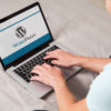 WordPress Version 4.6 Now Available, Featuring a Broken Link Checker + More