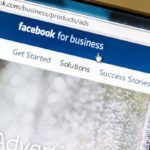 Seven Ways to Increase Reach on Facebook | Search Engine Journal