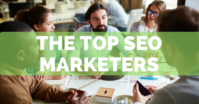 What Gets The Most Results for Top SEOs? [STUDY]