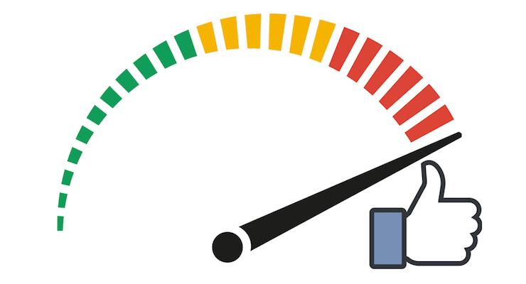 Facebook Warns Advertisers: Speed Up Your Mobile Site! by @DannyNMIGoodwin