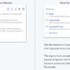 Facebook Now Automates Trending Stories