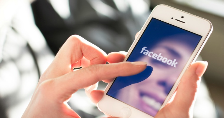 Facebook is Testing Monetizing Live Feature