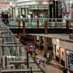 10 You can Learn from Brick and Mortar Businesses   SEJ