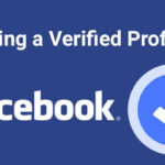 getting-facebook-verified