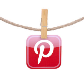Pinterest Advertisers Now Have CPM Bidding