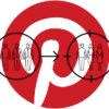 Pinterest Rolls Out 3 Big Retargeting Changes