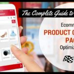 The Guide to E-commerce Product Category Page Optimization | SEJ