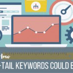 Why and How Short-Tail Keywords Could Be Dying | SEJ