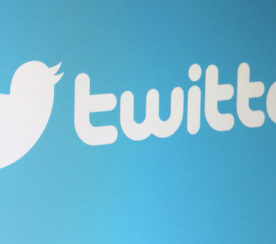 Twitter Users Can Now DM You From Your Website