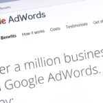AdWords Quality Score Changes Next Week | Search Engine Journal