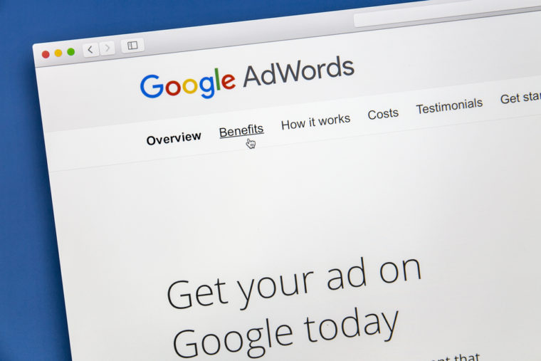 #MarketingNerds: Larry Kim Shares the Latest in Google AdWords | SEJ
