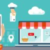 10 Tips for Mastering E-Commerce Conversion Rate Optimization